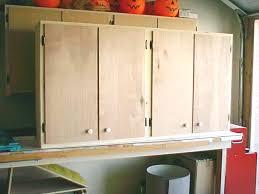 Garage Cabinet Doors Plywood Garage Doors Images Kitchen Cabinet Appliance Garage