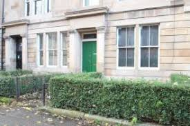 3 Bedroom Flat Glasgow City Centre 2 Bedroom Flats For Sale In Glasgow City Centre Rightmove
