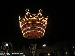 zona rosa tree lighting zona rosa keeps kc holiday traditions alive the walking tourists