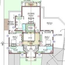 Two Storey Residential Floor Plan The 25 Best Double Storey House Plans Ideas On Pinterest Escape
