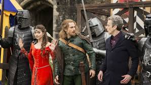syfy watch full episodes the 15 best sci fi and fantasy