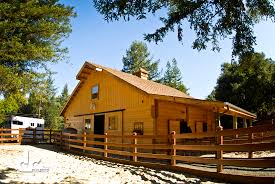 Rustic Barn Homes Architecture Astonishing Rustic Barn House Plan Design And