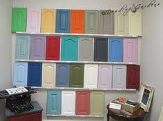 kitchen cabinets painted with annie sloan chalk paint chalk painted kitchen cabinets 2 years later chalk paint kitchen