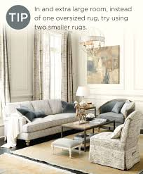 10 fun tips from our holiday 2014 catalog how to decorate decorating tip from ballard designs catalog