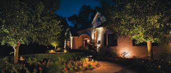 Landscape Lighting Distributors Landscape Outdoor Lighting Residential Home Commercial