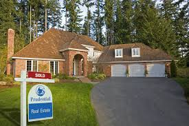 bank sales in canada u2026 not the same as bank foreclosures in the