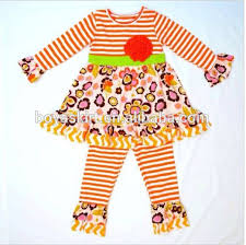 replica baby clothes replica baby clothes suppliers and