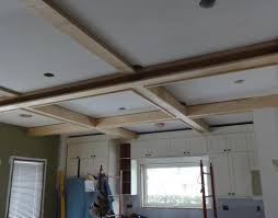 ceiling stunning drop ceiling installation cost dropped ceiling