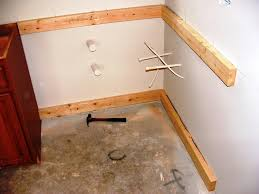how to replace kitchen cabinet doors yourself 100 installing kitchen cabinets yourself 14 tips for