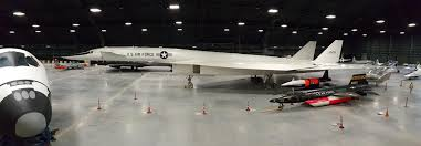 north american xb 70 valkyrie u003e national museum of the us air
