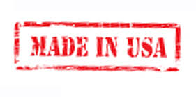 discover new opportunities for made in america exports united