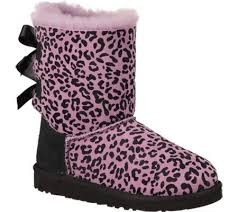 ugg bailey bow grau sale 69 best uggs for images on bailey bow ugg boots
