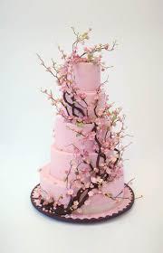Ron Ben Israel Wedding Cakes Celebration Cakes Designer Cakes
