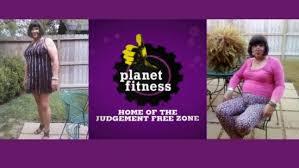 planet fitness faces backlash u2013 women dropping membership in