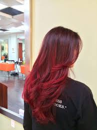hair colors in fashion for2015 37 newest hottest hair colour tips for 2015 hairstyles hair