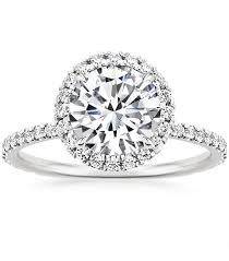 Wedding Rings Pictures by The Engagement Ring Styles That Are In And Out This Year
