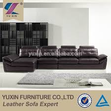 Leather Sofa Co by Modern Leather Sofa Modern Leather Sofa Suppliers And