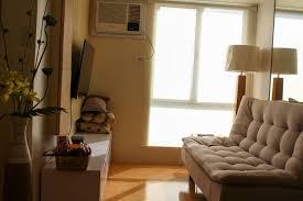 one bedroom condo condo for rent in avida tower 1 cebu it park cebu grand realty