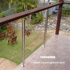 Cheap Ss Wire Mesh Railing For Balcony Find Ss Wire Mesh Railing