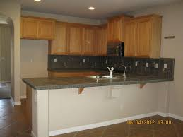Paint Over Kitchen Cabinets Countertops Kitchen Countertop Material Costs Install Island Base