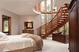 b5 in my bedroom i d like this to be my bedroom welcometowunderland spiral