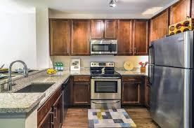 kitchen cabinets st petersburg fl tgm ibis walk at 871 ibis walk place n saint petersburg fl 33716