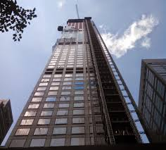 434 park avenue the ultra modern and tallest residential