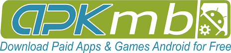 apkmb download paid android apps and games full for free