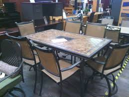 Patio High Dining Set Daily Deals Hton Bay Patio Sets Save An 10 Business