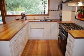 Timber Kitchen Designs Makers Of Beauitful Reclaimed Timber Benchtops Mannagum