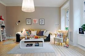 outstanding modern swedish interior design pictures decoration