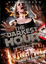 Darkest Hour In Hindi | the darkest hour hindi dubbed movie 2017 annex tube