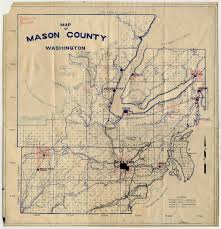 Map Of Washington State Counties by Washington Secretary Of State Legacy Washington Washington