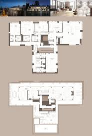 316 best homes images on pinterest ideas architecture and bold 4