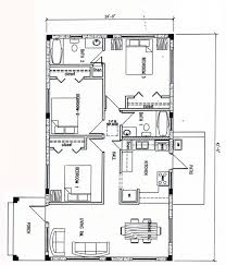 house models plans house model plans majestic design ideas 4 plan tiny house