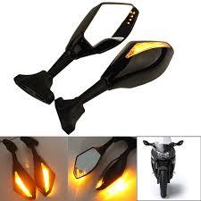 sport bike honda cbr online buy wholesale honda mirrors from china honda mirrors