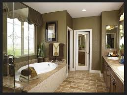 master bathrooms designs master bathroom designs us house and home real estate ideas