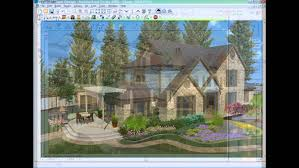 Build House Online by House Elevation Design Software Online Youtube