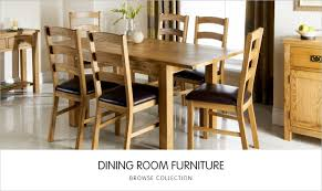 cheap furniture uk traditional and modern from b u0026m stores
