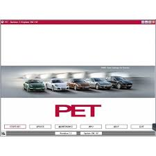 porsche 928 parts catalog porsche electronic parts catalog pet 7 3 at lowest price