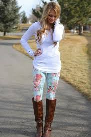 pattern leggings pinterest pin by michelle bramer on style after 5 pinterest winter