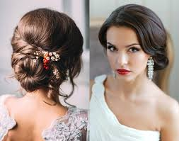 bridal hair bun wedding hair curly bun wedding hair low curly bun wedding hair
