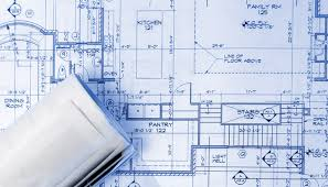 custom home blueprints cheney builders blueprints for custom home cheney builders