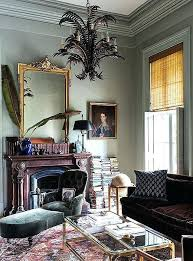 at home interiors new orleans home interiors living room decorating style new