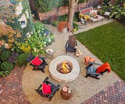best 25 small patio gardens ideas on pinterest small garden