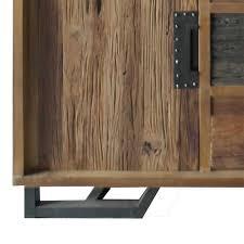 Sideboard Esszimmer Design Esszimmer Sideboard Lamiras Im Loft Design Wohnen De