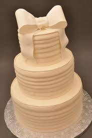wedding cake gallery wedding cake gallery bethel bakery bethel bakery
