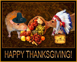 free thanksgiving backgrounds powerpoint e learning center moyea software part 114