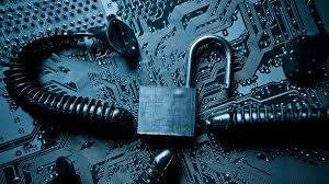 which software had the most vulnerabilities in 2015 hint it u0027s