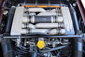 porsche 928 engine sold porsche 928s coupe auctions lot 7 shannons